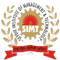 SIMT Lucknow